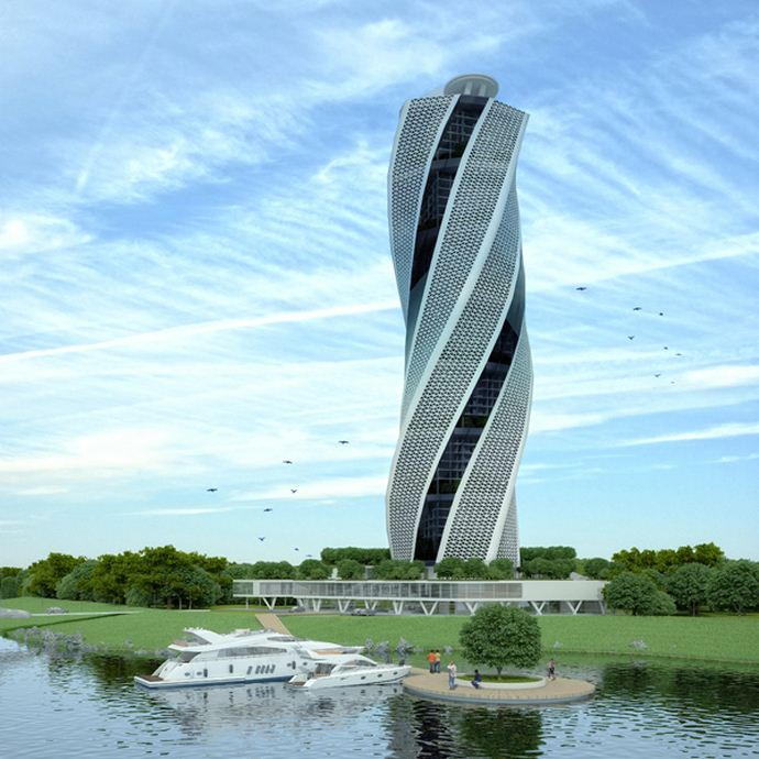 spear-tower-in-serbia-02