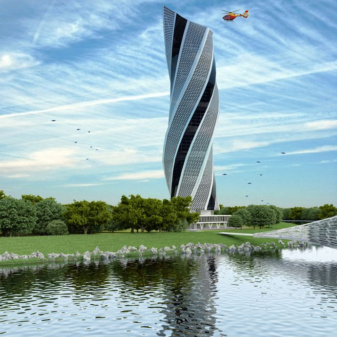 spear-tower-in-serbia-03