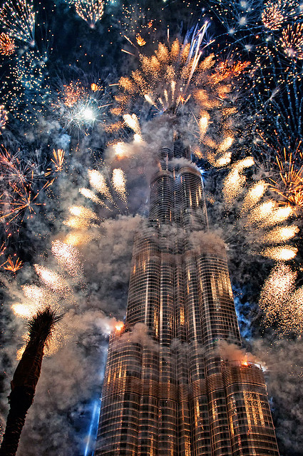 Urukia11-Burj Khalifa001