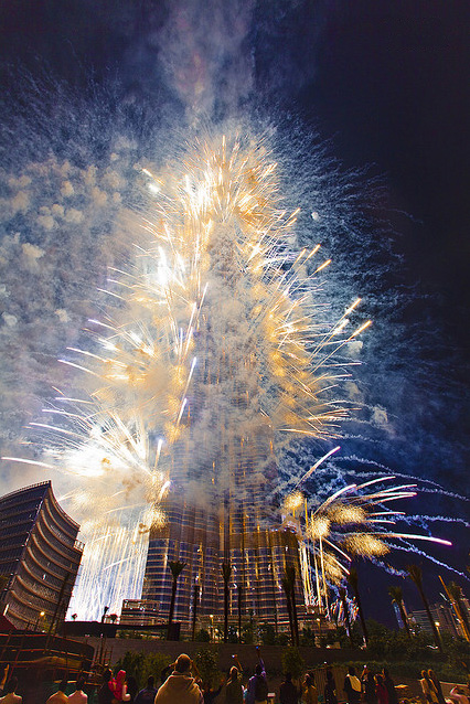 Urukia11-Burj Khalifa002