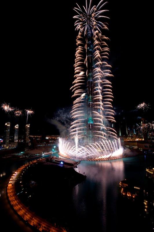 Urukia11-Burj Khalifa004