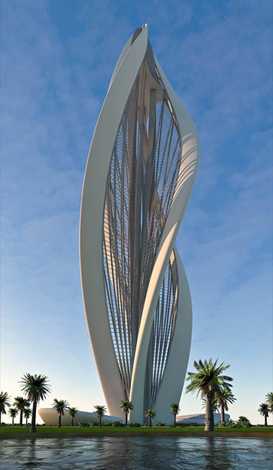 Blossoming-Dubai-Petra-Architects-02