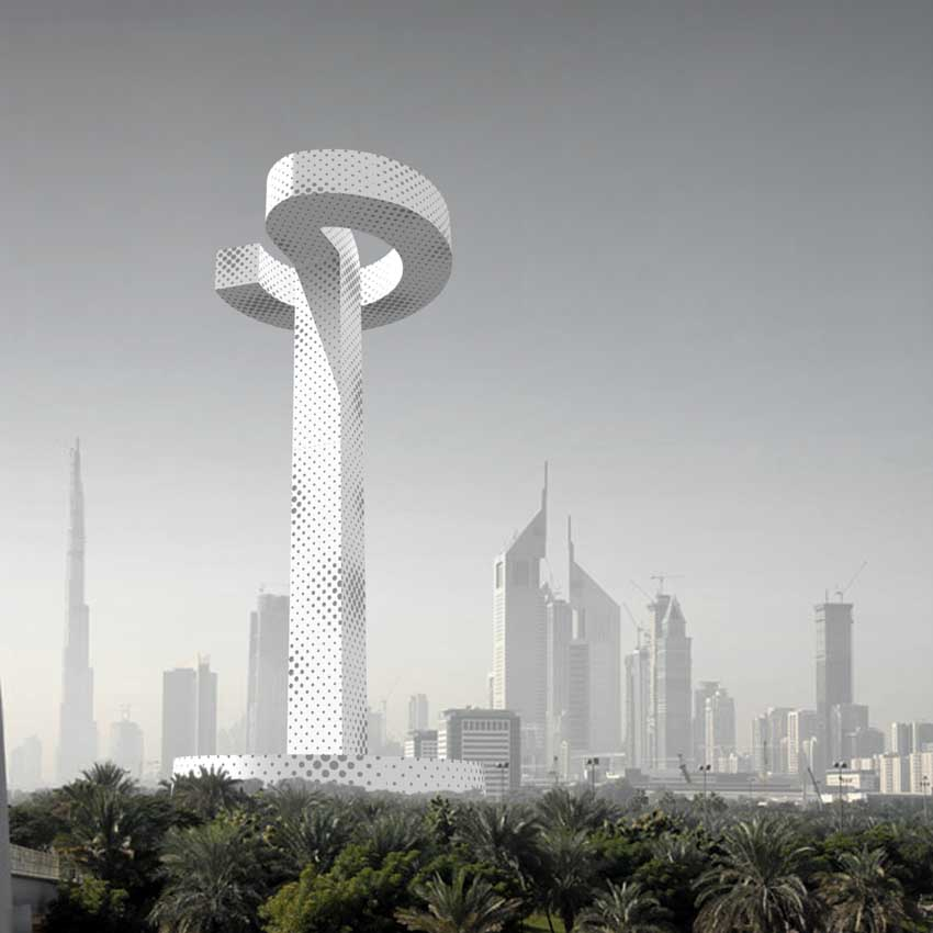 iconic-tall-emblem-structure-dubai-francois-blanciak-01