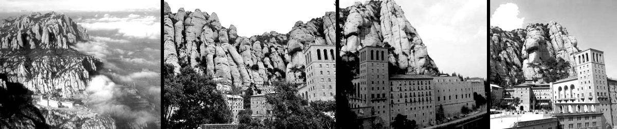 Barcelona 2011 Rock Hostel UGO 06