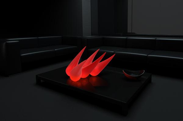 anemona-visually-unsteady-lamp-06