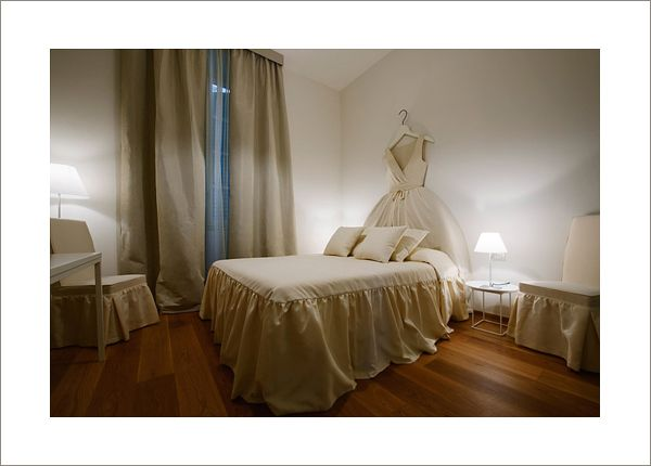 Blue Ivy Room Luxurious Attic Sleeping ...