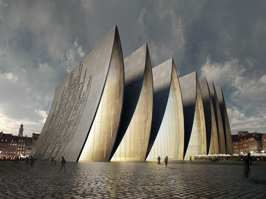 Strasbourg cathedral fold axis mundi for K architecture strasbourg