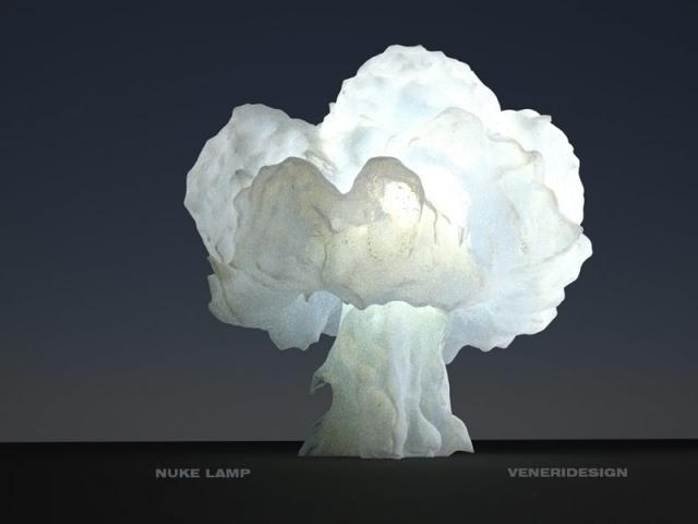 Nuke Lamp-01