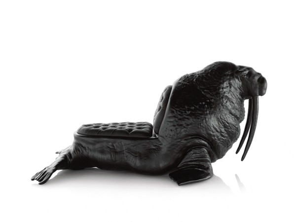 Animal Chair Collection 08