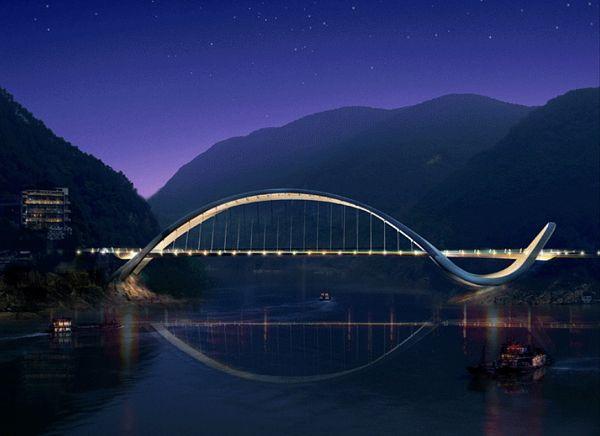 Dragon Eco Bridge 04
