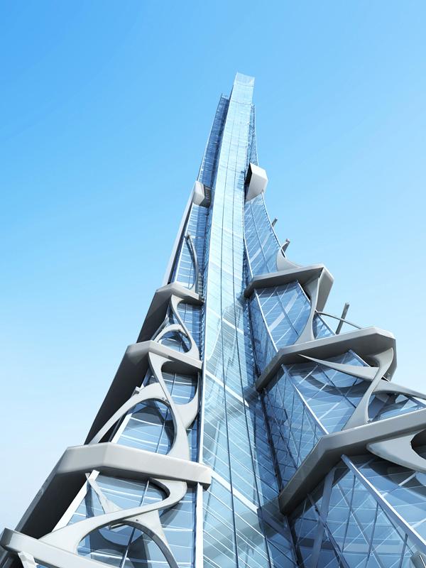 biomorphic-skyscraper-3