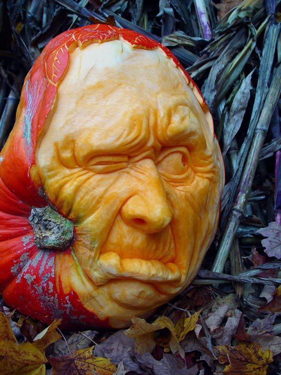 Halloween Pumpkin designs
