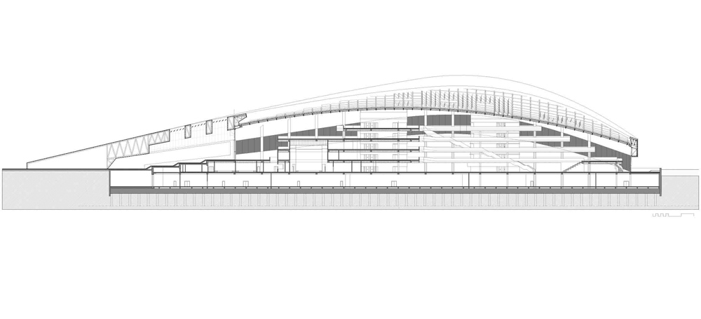 urukia-Baghdad-Library-AMBS-Architects-section-09