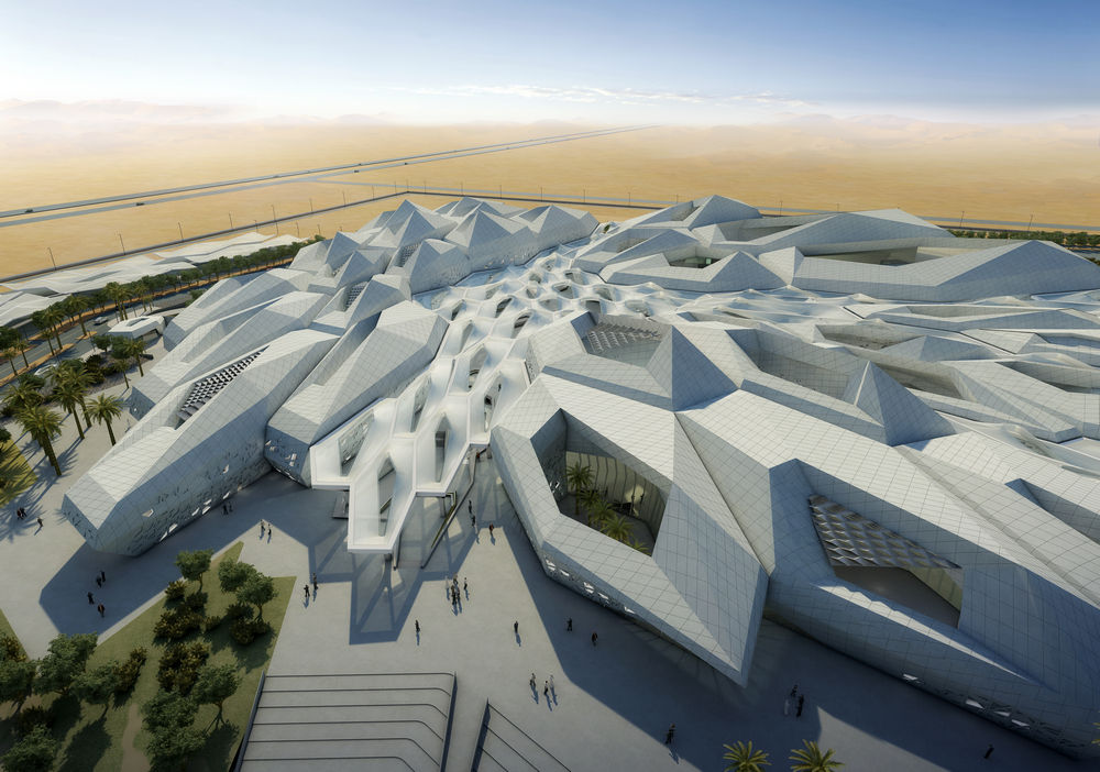 King-Abdullah-Petroleum-Studies-Research-Center-Zaha-01