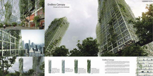 Singapore Bamboo Skyscraper-10-1000001074