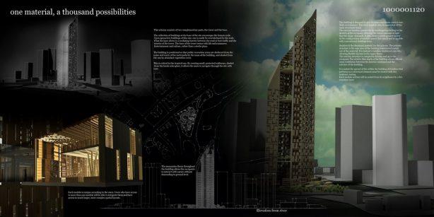 Bamboo Skyscraper-11-1000001120