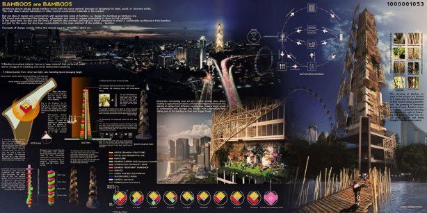 Bamboo Skyscraper-12-1000001053