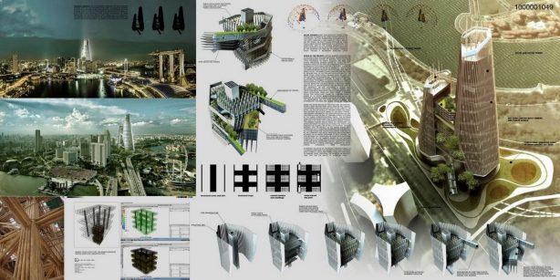 Bamboo Skyscraper-6-1000001049