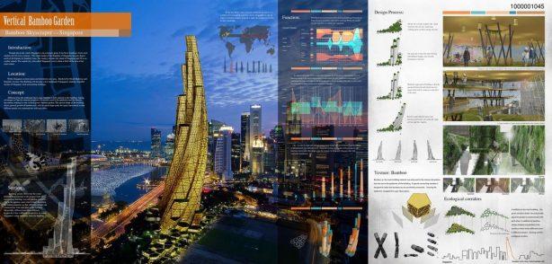 Singapore Bamboo Skyscraper-8-1000001045