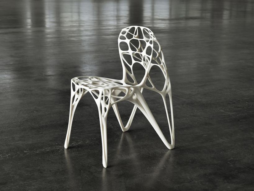 Generico-Chair-Marco-Hemmerling-3