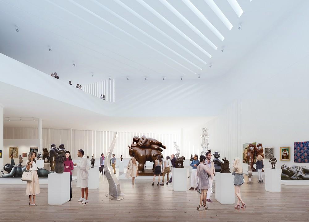Latin American Art Miami Museum 04