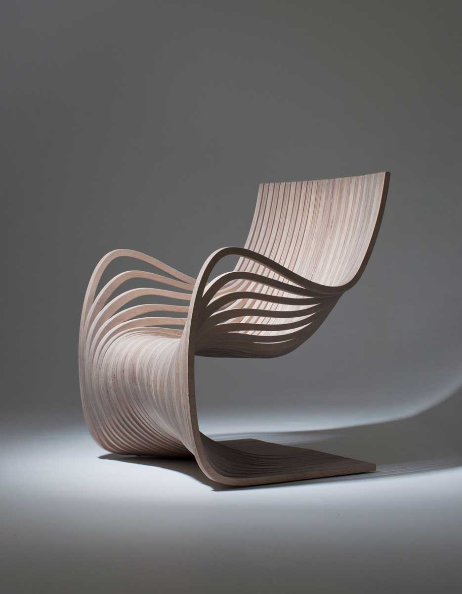 Pipo Chair 04