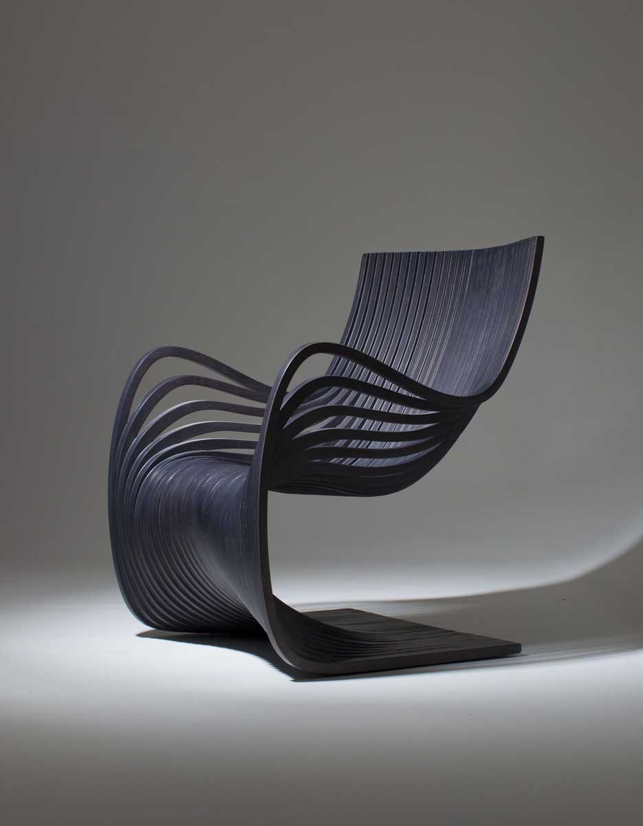 Pipo Chair 05