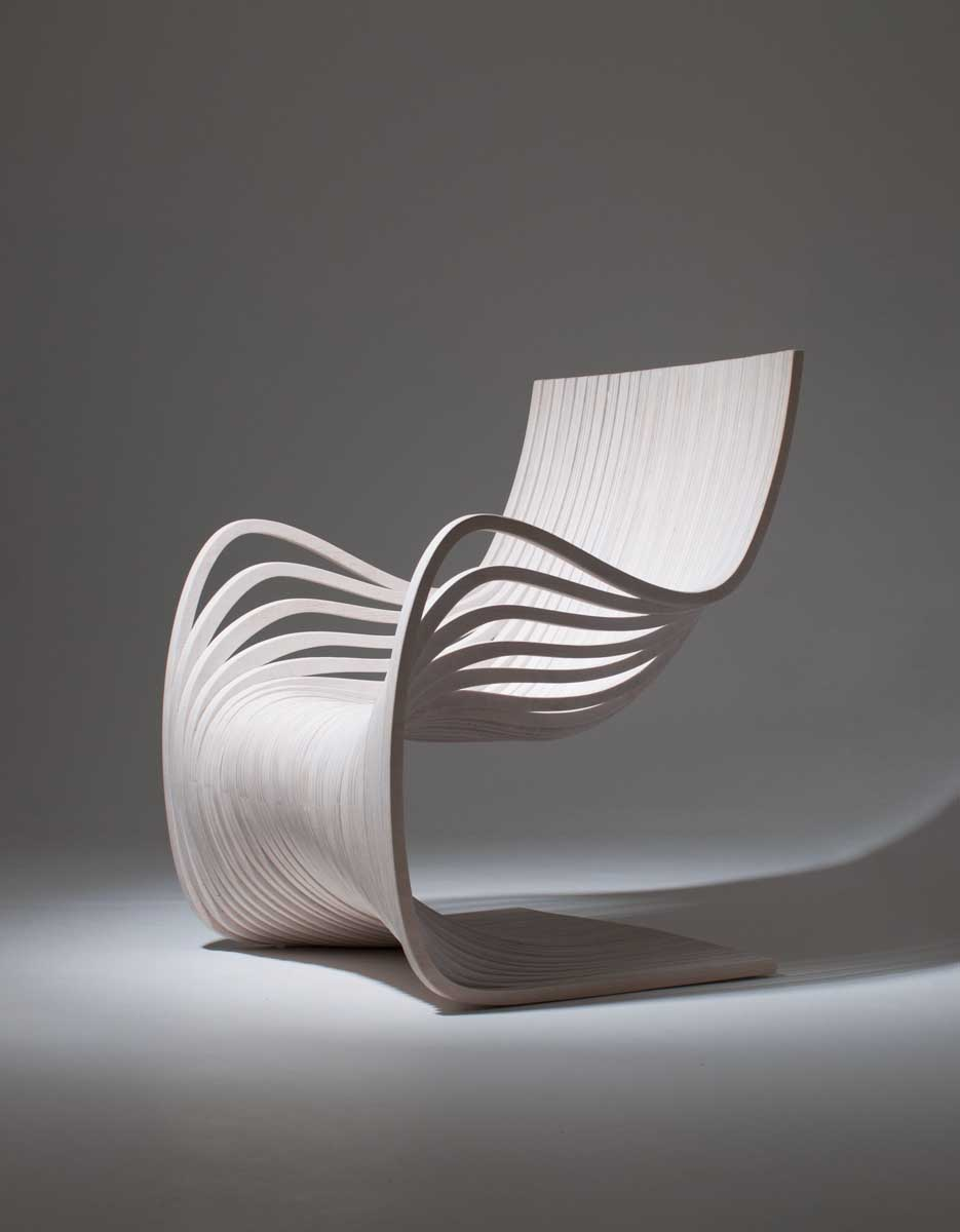 Pipo Chair 06