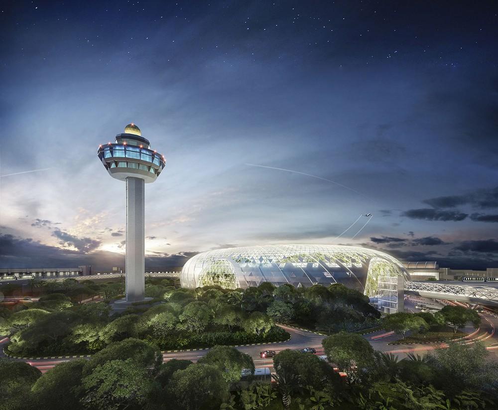 Project-Jewel-Changi-Airport-2