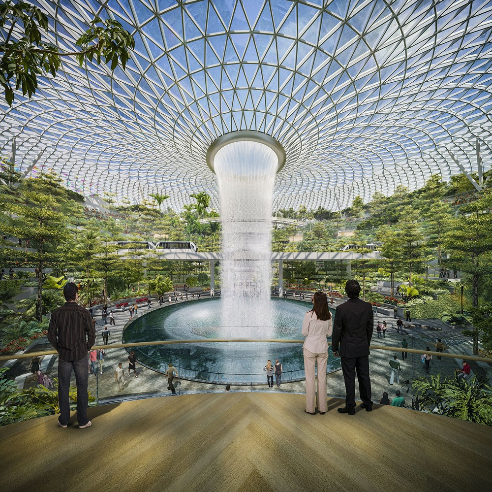 Project-Jewel-Changi-Airport-5