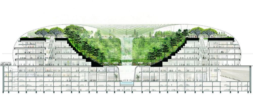 Project-Jewel-Changi-Airport-7