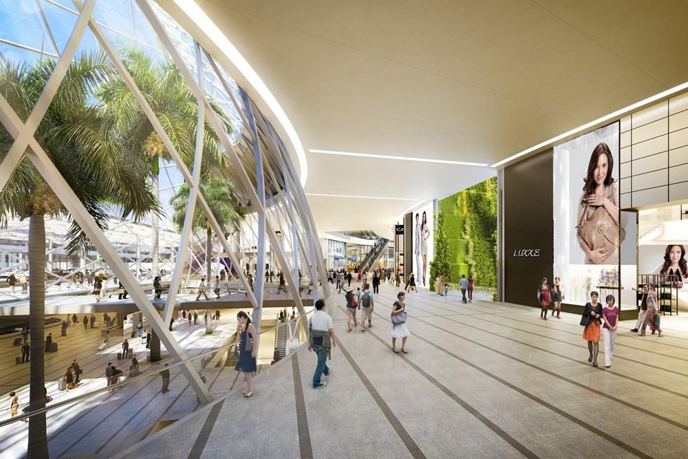 Project-Jewel-Changi-Airport-8