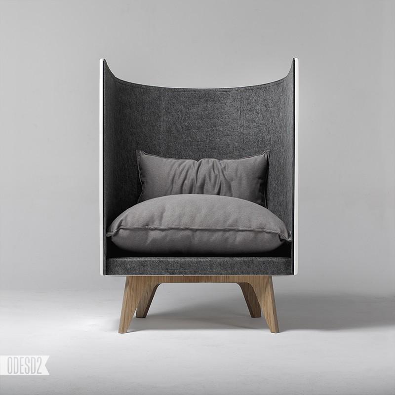 V1 Chair ODESD2 01