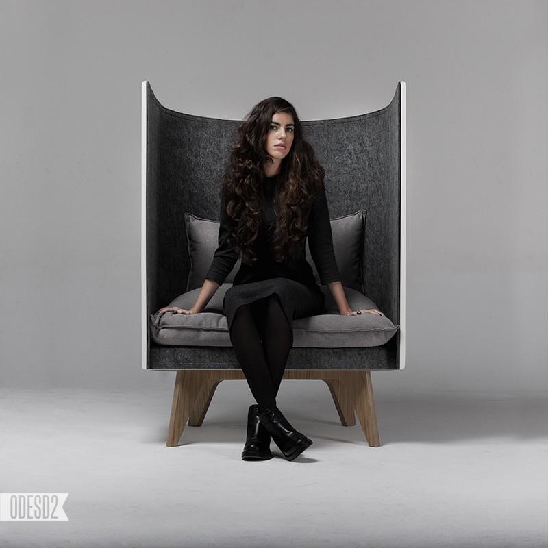 V1 Chair ODESD2 06