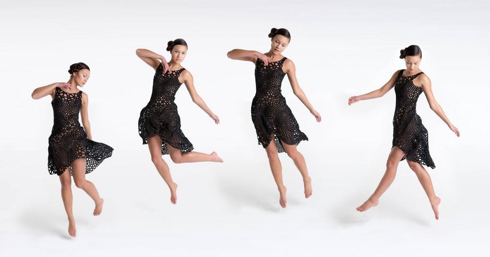 kinematics Dress 02