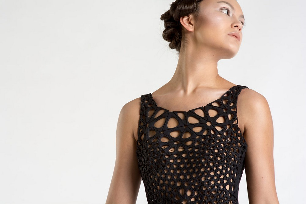 kinematics Dress 04