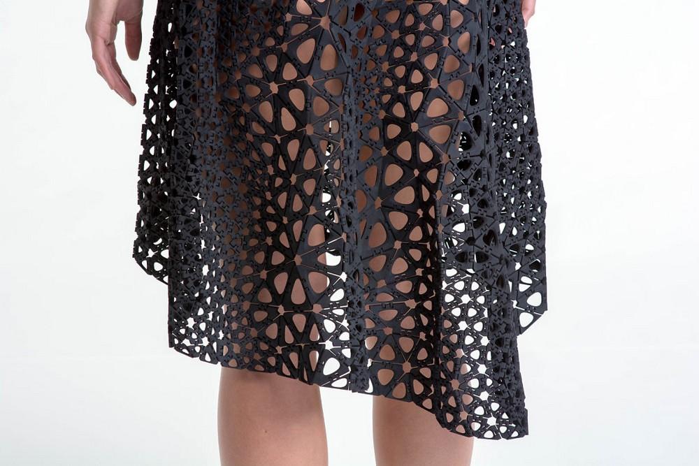kinematics Dress 06