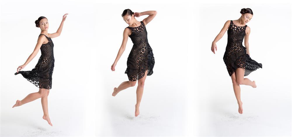 kinematics-Dress-08