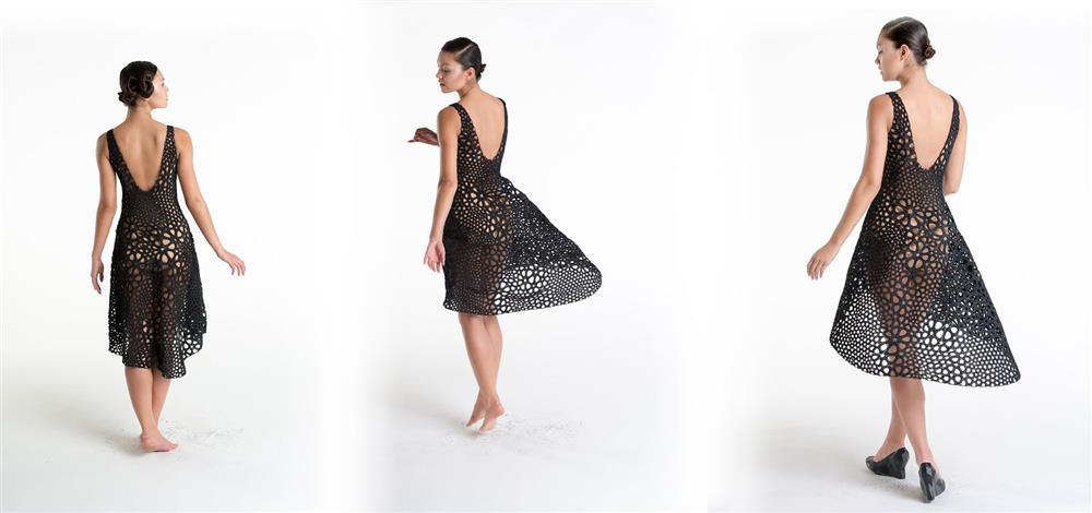 kinematics-Dress-09
