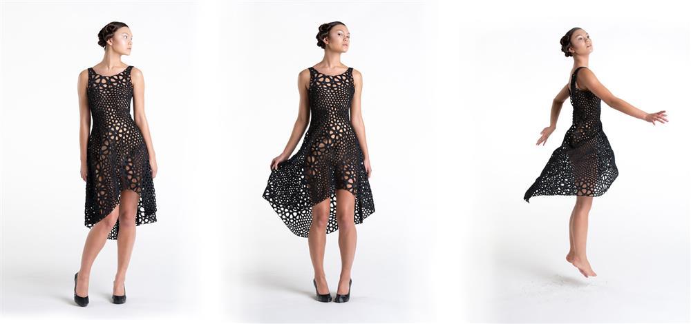 kinematics-Dress-10