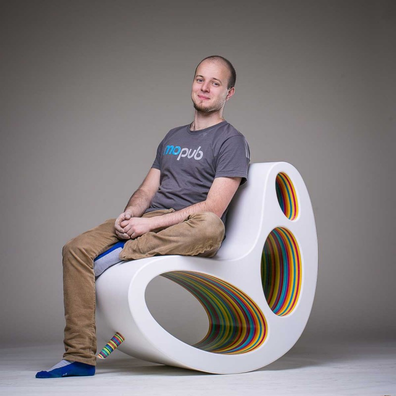 Double Position chair-Alex Petunin-urukia 3