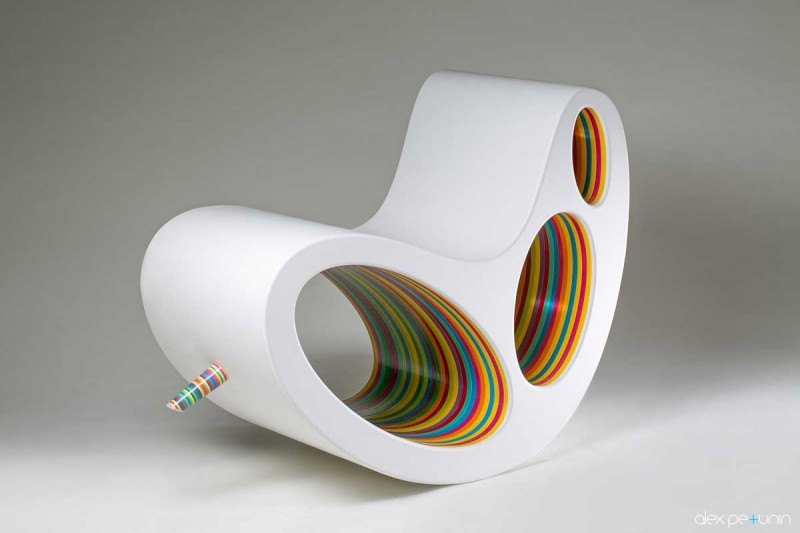 Double-Position-chair-Alex Petunin-urukia