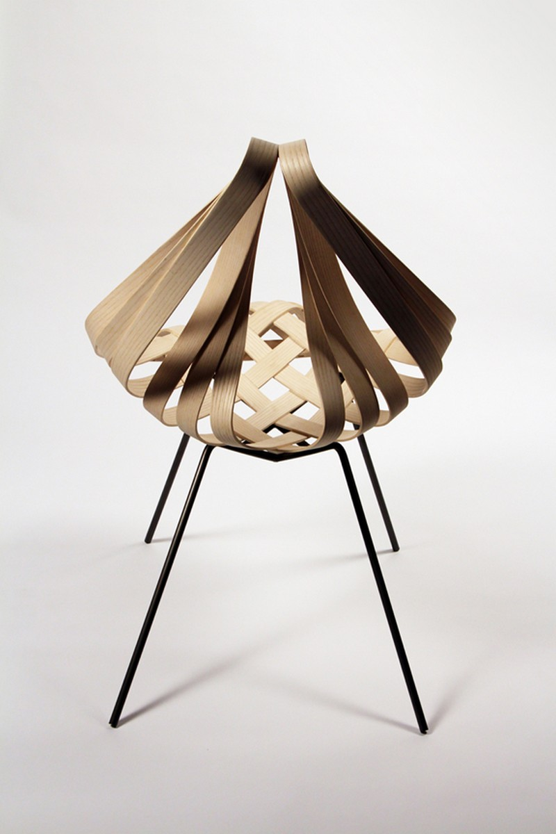 Saji Chair 4