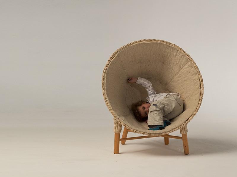 Traven Furniture urukia 03