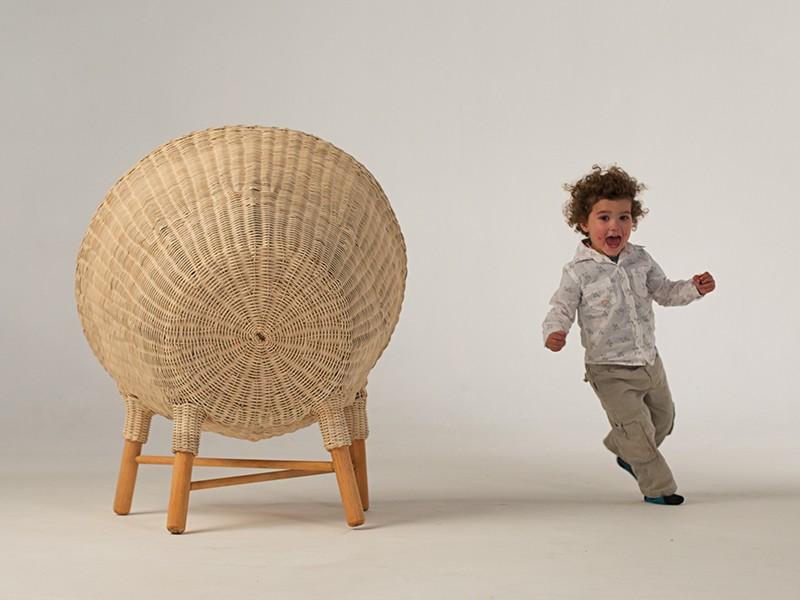 Traven Furniture urukia 04