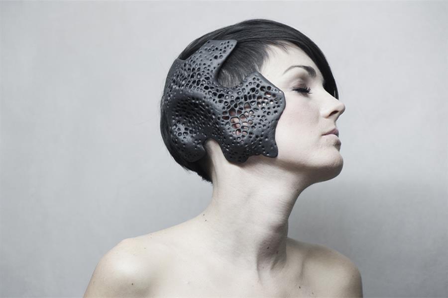 Carapace-Masks-MHOX-Design-01