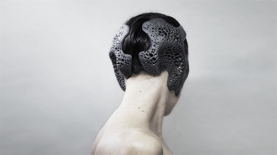 Carapace-Masks-MHOX-Design-02