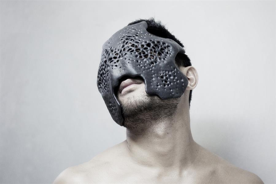 Carapace-Masks-MHOX-Design-05