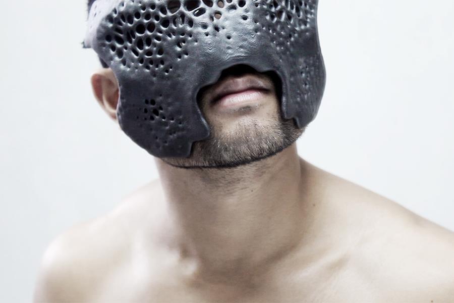 Carapace-Masks-MHOX-Design-06