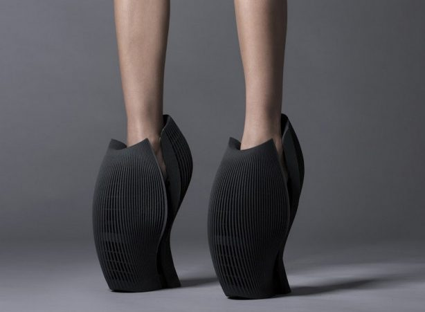 3d-printed-shoes-ben-van-berkel-unx2-1